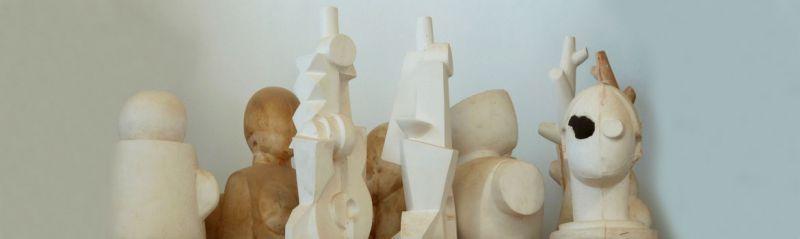 esculturas_contact